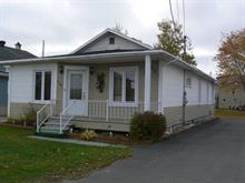 Maison à vendre à Chandler, Gaspésie/Îles-de-la-Madeleine, 136, boulevard  René-Lévesque Ouest, 25290275 - Centris