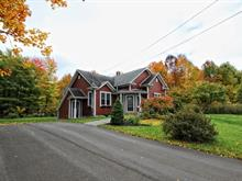 Maison à vendre à Shefford, Montérégie, 18, Rue de la Paix, 13019234 - Centris