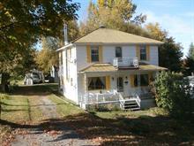 Maison à vendre à Durham-Sud, Centre-du-Québec, 205, Rue  Principale, 13854352 - Centris