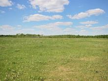 Lot for sale in Val-d'Or, Abitibi-Témiscamingue, 438C, Route  111, 11220399 - Centris