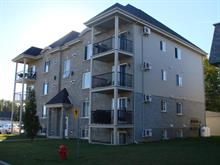Condo / Apartment for rent in Mercier, Montérégie, 1081, Rue  Saint-Joseph, apt. 8, 19528894 - Centris