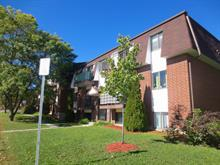 Immeuble à revenus à vendre à Hull (Gatineau), Outaouais, 280 - 284, Chemin  Freeman, 17926987 - Centris