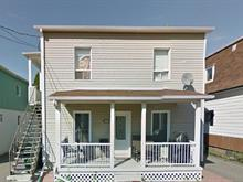 4plex for sale in Chicoutimi (Saguenay), Saguenay/Lac-Saint-Jean, 43, Rue  William Ouest, 10756828 - Centris