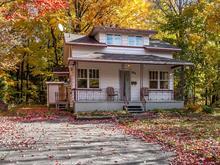 Maison à vendre à Charlesbourg (Québec), Capitale-Nationale, 904, Côte  Bédard, 11185343 - Centris