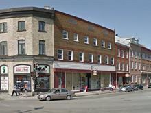 Income properties for sale in La Cité-Limoilou (Québec), Capitale-Nationale, 86 - 96, Rue  Saint-Joseph Ouest, 19099490 - Centris