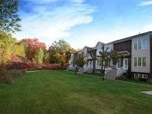 Condo à vendre à Fabreville (Laval), Laval, 4641, boulevard  Dagenais Ouest, 17879616 - Centris