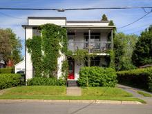 Duplex à vendre à Granby, Montérégie, 173 - 175, Rue  Cartier, 26793786 - Centris