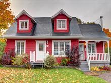House for sale in La Haute-Saint-Charles (Québec), Capitale-Nationale, 44, Rue des Joncs, 19383246 - Centris