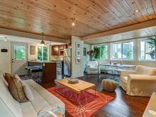 Maison à vendre à Saint-Hippolyte, Laurentides, 193, 129e Avenue, 13929707 - Centris