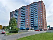 Condo for sale in Sainte-Foy/Sillery/Cap-Rouge (Québec), Capitale-Nationale, 3315, Rue  France-Prime, apt. 314, 20380116 - Centris