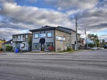Commercial unit for rent in Hull (Gatineau), Outaouais, 63, boulevard  Saint-Raymond, 13759985 - Centris