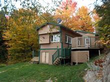 Mobile home for sale in Rock Forest/Saint-Élie/Deauville (Sherbrooke), Estrie, 60, Rue de la Digue, 23860918 - Centris