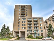 Condo à vendre à Saint-Laurent (Montréal), Montréal (Île), 11115, boulevard  Cavendish, app. 909, 25960377 - Centris