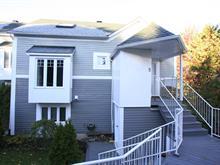Condo / Apartment for rent in Bromont, Montérégie, 119 - 5, Rue de Papineau, 12358153 - Centris