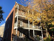 Condo à vendre à La Cité-Limoilou (Québec), Capitale-Nationale, 980, Avenue  Murray, 20112941 - Centris