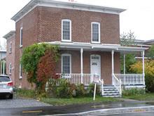 Maison à vendre à Saint-Pie, Montérégie, 28, Avenue  Saint-François, 19073646 - Centris