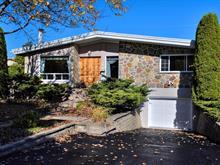 Maison à vendre à Duvernay (Laval), Laval, 1095, Rue de Montmartre, 13343810 - Centris