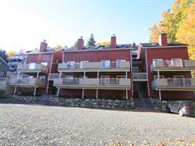 Condo / Appartement à louer à Bromont, Montérégie, 160, Rue des Pentes, 10088063 - Centris