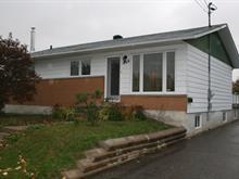 House for sale in Mont-Laurier, Laurentides, 466, 5e Avenue, 24080734 - Centris