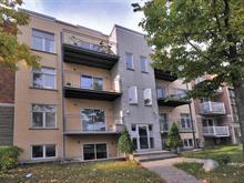 Condo à vendre à Villeray/Saint-Michel/Parc-Extension (Montréal), Montréal (Île), 8652, boulevard  Saint-Michel, 25535698 - Centris