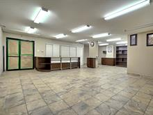 Commercial unit for sale in Chomedey (Laval), Laval, 2555, Avenue du Havre-des-Îles, suite DEP, 10973611 - Centris