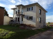 Triplex for sale in Saint-Jacques, Lanaudière, 201A - 201C, Rue  Saint-Jacques, 22948166 - Centris