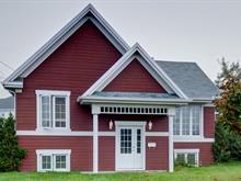House for sale in Desjardins (Lévis), Chaudière-Appalaches, 4227, Rue des Topazes, 28190188 - Centris