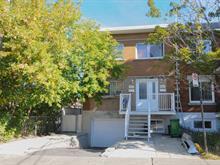 Duplex à vendre à Rosemont/La Petite-Patrie (Montréal), Montréal (Île), 6995 - 6997, 25e Avenue, 17192807 - Centris