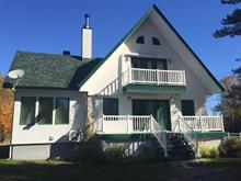 House for sale in Rivière-Rouge, Laurentides, 3007, Route de L'Ascension, 17781780 - Centris