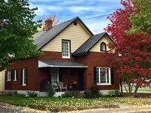 Maison à vendre à Granby, Montérégie, 110, Rue  Albert, 28408430 - Centris