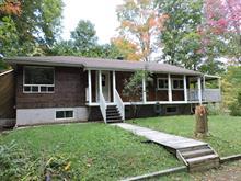 House for sale in Saint-Hippolyte, Laurentides, 20, 66e Avenue, 9165723 - Centris
