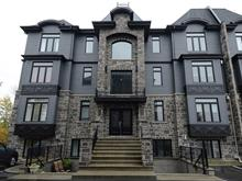 Condo for sale in Mirabel, Laurentides, 17990, Rue  Victor, apt. 303, 18023408 - Centris