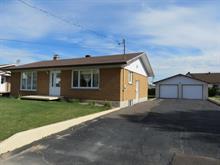 House for sale in Maskinongé, Mauricie, 72, Rue  Saint-Luc, 11514739 - Centris