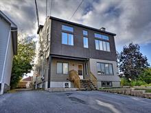 Loft/Studio à louer à Hull (Gatineau), Outaouais, 11, Rue  Lévesque, 11652534 - Centris
