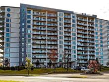 Condo for sale in Saint-Augustin-de-Desmaures, Capitale-Nationale, 4901, Rue  Lionel-Groulx, apt. 112, 9888107 - Centris