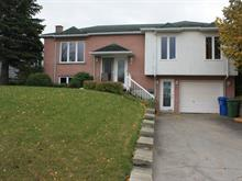 House for sale in Métabetchouan/Lac-à-la-Croix, Saguenay/Lac-Saint-Jean, 5, Rue des Jonquilles, 11744596 - Centris