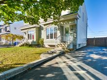 Maison à vendre à Saint-Eustache, Laurentides, 698, boulevard  René-Lévesque, 15405498 - Centris