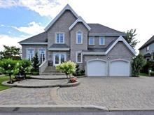 House for sale in Candiac, Montérégie, 1, Rue  De Vinci, 20805456 - Centris