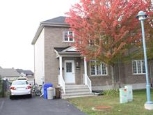 Maison à louer à Aylmer (Gatineau), Outaouais, 200, Rue de Parenchère, 24857328 - Centris
