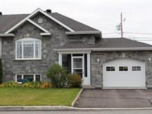 House for sale in Chicoutimi (Saguenay), Saguenay/Lac-Saint-Jean, 955, Rue des Défibreurs, 13812192 - Centris