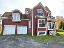 Maison à vendre à Rock Forest/Saint-Élie/Deauville (Sherbrooke), Estrie, 3693, Rue  Labrecque, 11226540 - Centris