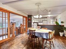 Mobile home for sale in Saint-Basile-le-Grand, Montérégie, 30, Rue  Richard, 9963671 - Centris