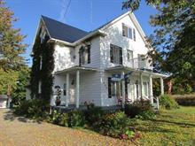 House for sale in Saint-Félix-de-Valois, Lanaudière, 3800A, Rang de la Rivière, 12819658 - Centris