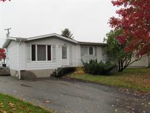 Maison à vendre à Jonquière (Saguenay), Saguenay/Lac-Saint-Jean, 2275, Rue  Vallerand, 15615985 - Centris