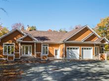 House for sale in Eastman, Estrie, 77, Chemin des Plaines, 23876523 - Centris