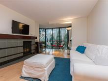 Condo / Apartment for rent in Le Plateau-Mont-Royal (Montréal), Montréal (Island), 1075, Rue  Sherbrooke Est, apt. 706, 10620987 - Centris