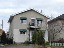 Triplex à vendre à Rouyn-Noranda, Abitibi-Témiscamingue, 231, 6e Rue, 20867305 - Centris