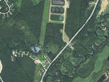 Terrain à vendre à Stoneham-et-Tewkesbury, Capitale-Nationale, 4, Chemin de l'Étang, 14691342 - Centris