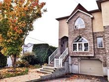 Maison à vendre à Sainte-Thérèse, Laurentides, 169, Rue des Violettes, 25413867 - Centris