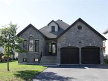 Maison à vendre à Aylmer (Gatineau), Outaouais, 41, Rue du Tartan, 19270162 - Centris
